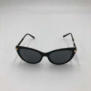 VERSACE Sunglasses, BRAND NEW!!! NEVER BEEN WORN